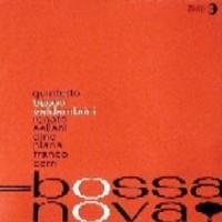 Bossa Nova! / Quintetto Basso Valdambrini