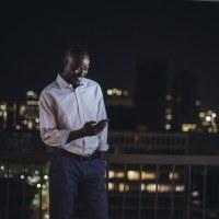 WorldRemitの目は、Android Payとの統合で拡大をみている。