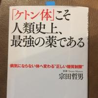 26.金/箱根、肩