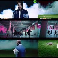 【韓流&K-POPニュース】ジコ(Block B) 2年ぶり「MAMA」に出撃!・・