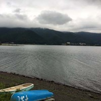 7/22第69回富士登山競走に参加してきました。その1