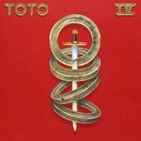 TOTO 「ロザーナ」のエンディングギターソロ