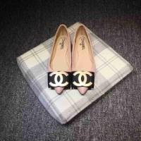 シャネルコピー 靴CHANEL 人気 レディース 美脚 パンプス chshoes3910220