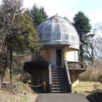 国立天文台 宮沢賢治の世界