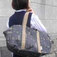 「リンネル 12月号」10月19日発売