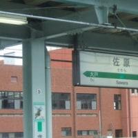 落語家の林家三平(40)と女優の国分佐智子(34)・・・