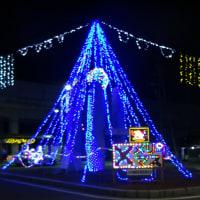 長野市議会 平成28年12月定例会
