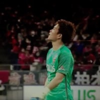 J1 浦和 vs 仙台(DAZN)