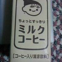 初、東京ビックサイト