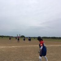 日本リーグ第4節栃木大会を振り返る4