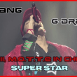 【2017年7月21日】「BIGBANG」 G-Dragon、シカゴ公演!!「SUPER STAR」 Live!(City of Chicago)