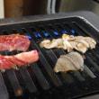 2016年6月 鳥取の思い出 #3 -鳥取・焼肉でちょい飲み-