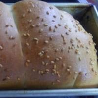 実は普通が一番むずかしいよね、食パンも。