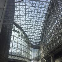 金沢観光 2017年3月12日