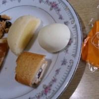 🐵 石村製菓