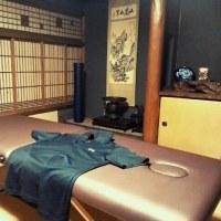 枚方のパーソナルトレーニング、整体施設【takarahi〜たからひ〜ラボ】