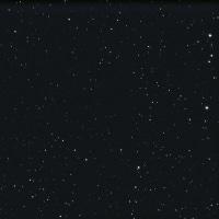 43Pウォルフ・ハリントン彗星