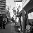 井尻  No.8 (南区)