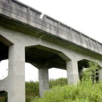 弥富高架橋
