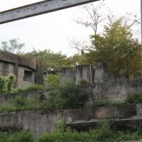 常磐炭礦(株)選炭工場