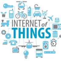 IoTの加速とサイバー攻撃の脅威