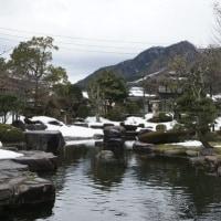 鳥取へ日帰りバス旅行(続き)