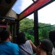 家族の香港観光案内