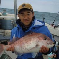 2014 11/10釣果報告