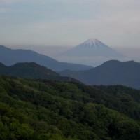 初夏の八ヶ岳界隈の景色とフルート三重奏