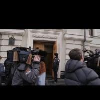 ロシア裁判の効果