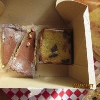 ケーキショップchacha