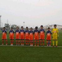 試合開始 2016アルビレックス新潟レディースU-15 北信越予選第1戦