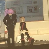 第2次スーパープチオフ会大戦αターボ&ダッシュプラス ~神姫よ愛に祝福をPART2~