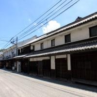 只今広島・岡山・鳥取・島根新幹線パックがお得