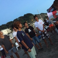鎌倉学生選手権