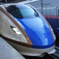 旅行*石川県①