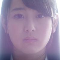 【乃木坂46】17thシングル Type-D「個人PV」感想