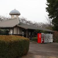 赤城山南麓7駅