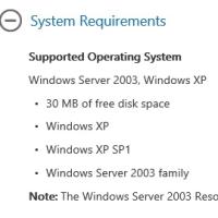 Windows Server2012 �ˡ��������ġ����empty.exe�פ�ȤäƤߤޤ�����