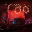 祝☆★☆ムルマンスク市創立100周年祭