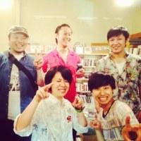 熊谷モルタルレコード