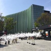 ミュシャ 日曜美術館 再放送 NHK Eテレ ミュシャ展 国立新美術館 2017年6月5日迄 開催中