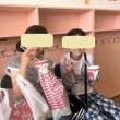 170709 幼稚園のバザー