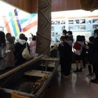 総合βは「沖縄県本部町」のお勉強♪