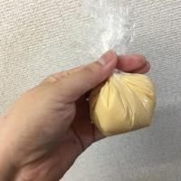たまご&豆腐のあんかけ