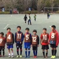 6年生 ありがとう〜!!