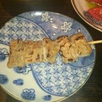 ☆ 東京出張 夜ご飯 ☆