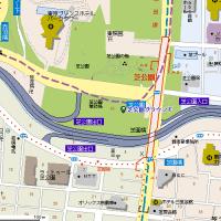 6/4(土)練習試合→結果!
