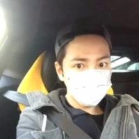 _asia_prince_jksさんinstagramライブ