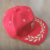ニッサンスカイラインスポーツクラブの帽子(キャップ)